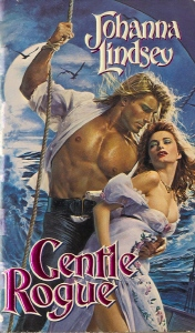Bilderesultat for romance novel cover pirate