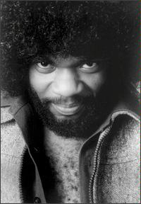 Image of Billy Preston