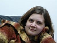 Image of Sarah Butland