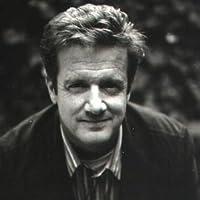 Image of Bob Mayer