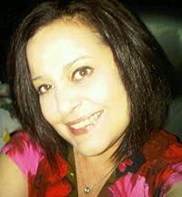 Image of Monique O'Connor James
