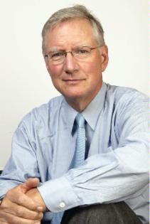 Image of Tom Peters