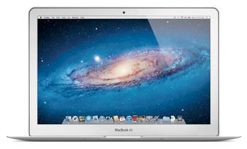 macbook air 13 main