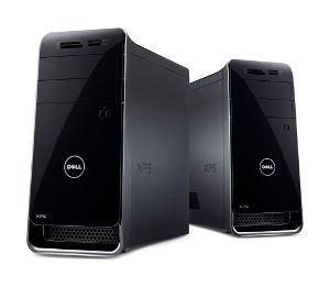 Dell XPS 8700 Desktop