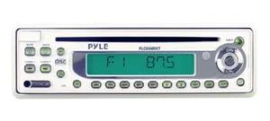 Pyle PLCD6MRKT Receiver