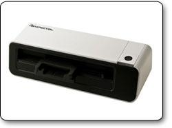 Pandigital Personal Photo and Negative Scanner/Converter, 4-by-6-Inch
