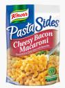 Knorr Pasta Sides Cheesy Bacon Macaroni