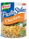 Knorr Pasta Sides Chicken