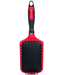 B70P Ultimate Stylist Paddle Hair Brush
