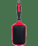 B70P Ultimate Stylist Paddle Hair Brush