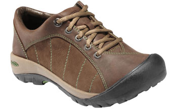 c26 B003O2SLZ2 1 s - KEEN Women's Presidio Casual Shoe