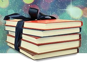 Editors' Holiday Gift Picks