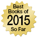 Best Books of the Year So Far