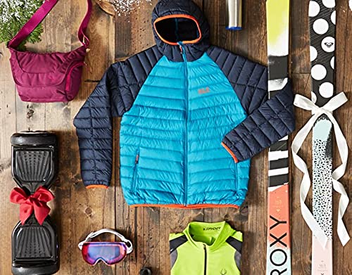 Outdoor Recreation Gift Guide