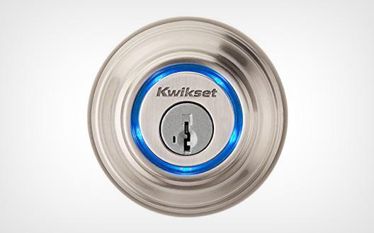 Door Locks Guide