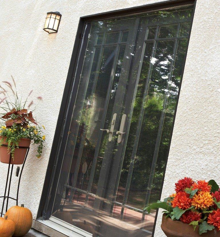 insulating patio doors for winter insulatingpatiodoorsforwinter blogspot com sliding