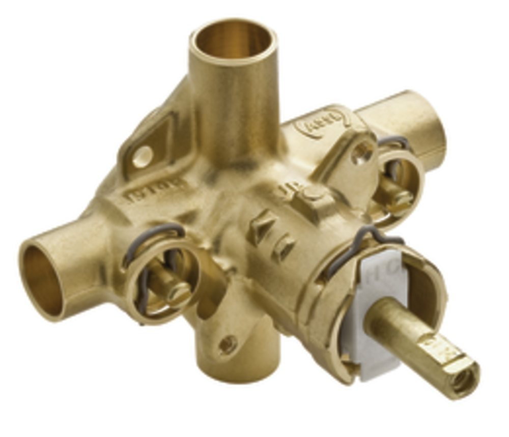 grohe shower mixing valve cartridge this allows the to be