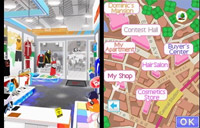Manage your own design store