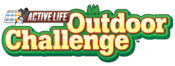 Active Life Outdoor Challenge