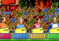 Bidding your way out of contestant's row in 'The Price is Right' video game