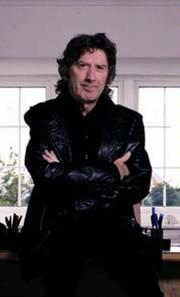 Image of James Herbert