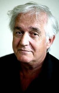 Image of Henning Mankell