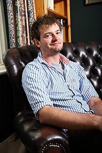 Image of Jack Croxall
