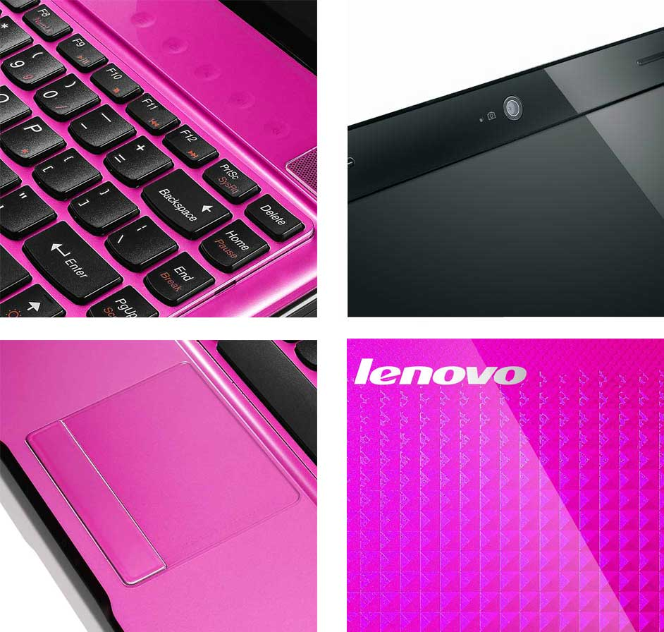 https://i2.wp.com/g-ecx.images-amazon.com/images/G/02/uk-electronics/product_content/lenovo/LenovoZ570P_Design_Large.jpg