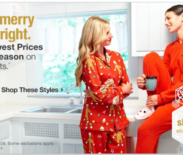 Doesnt The Flannel Pjd Model Look Like Shes Thinking Do You Realize How Silly You Look About Her Friend