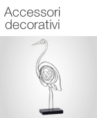 Accessori decorativi