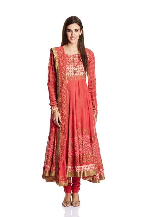Amazon Online Shopping Sarees