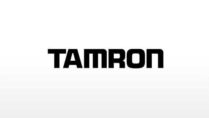 Tamron