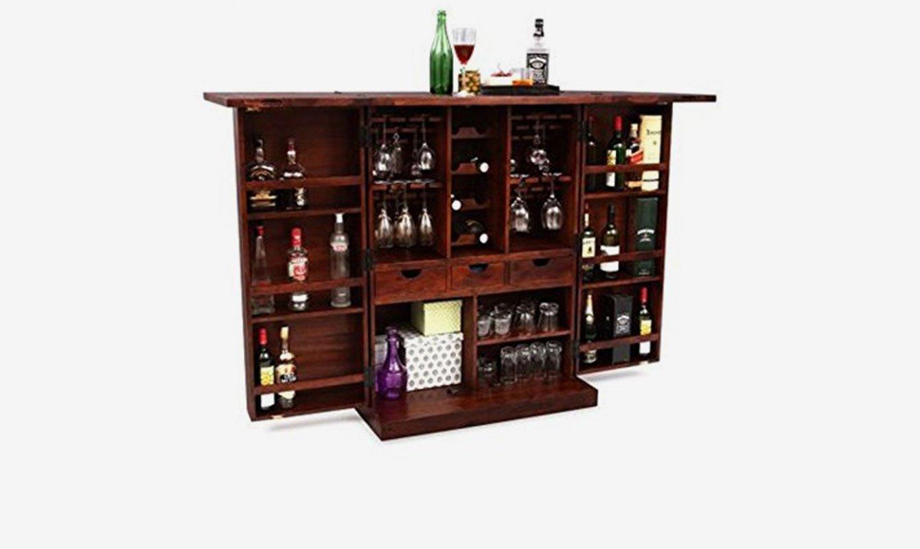 Kitchen & Dining Room Furniture : Buy Kitchen & Dining