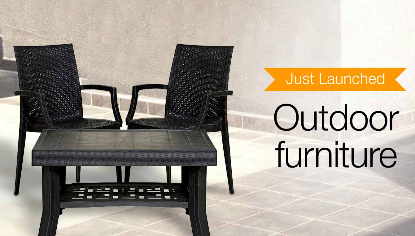 Buy Furniture Online Sale