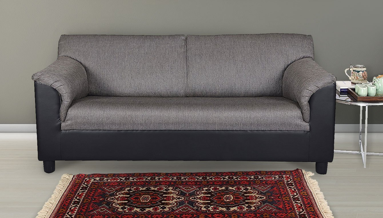 Outdoor Furniture 12 Seater