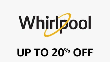 TopBrands_Whirlpool