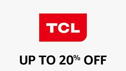 TopBrands_TCL