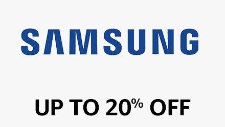 TopBrands_Samsung