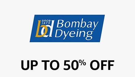 TopBrands_BombayDyeing