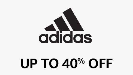 TopBrands_adidas
