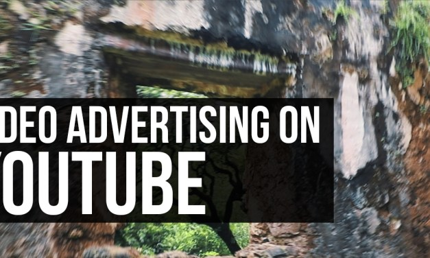 Video Advertising On YouTube Lets You Answer