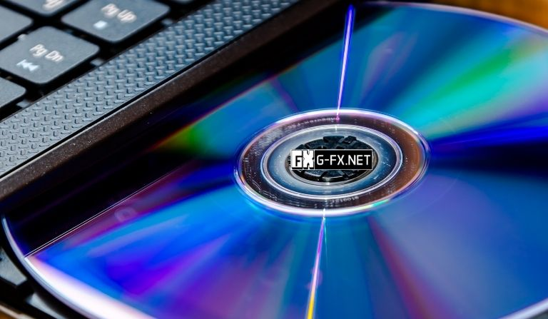 How To Install Windows 10 Without CD Drive