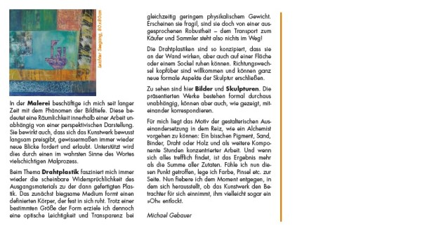 Gebauer2