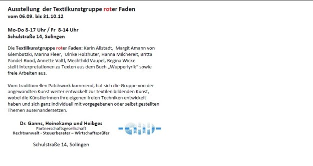 roter Faden2