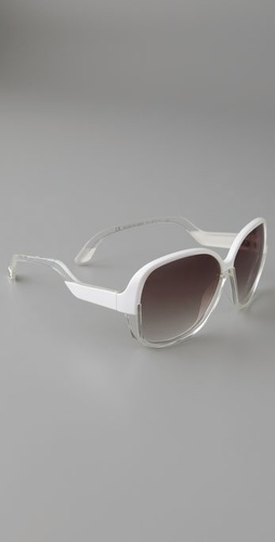 Juicy Couture Bijou Sunglasses