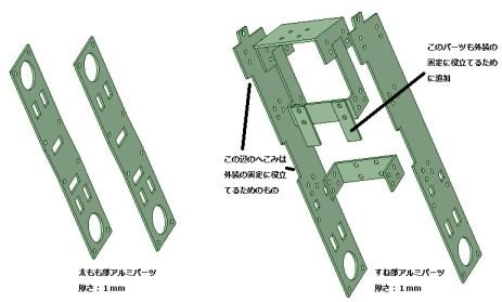 leg_frame