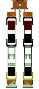 legs_frame