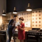 Modern Kitchen Lighting Ideas For Your Home From Basics To Smart Control