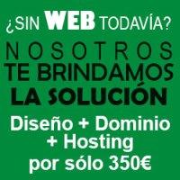 el mejor hosting economico