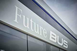 2016-mercedes-benz-future-bus-14